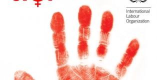stop_violenza_cop