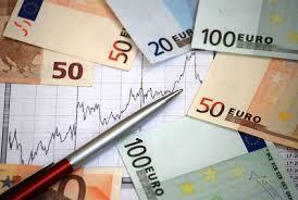 Euro sparsi
