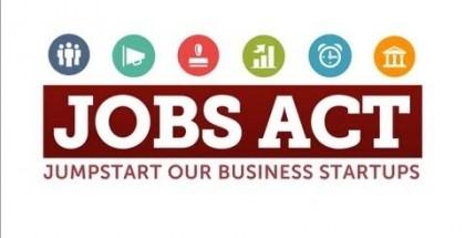 JOBS-Act-2014.05.27