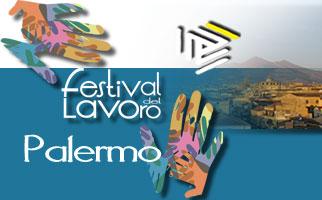 logo_festival_cdlpa