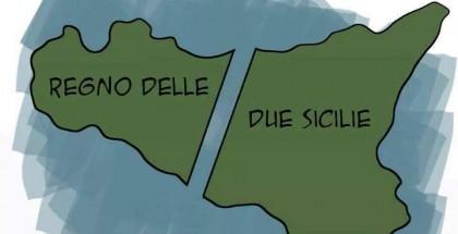 Immagine Sicilia dopo crollo viadotto Himera