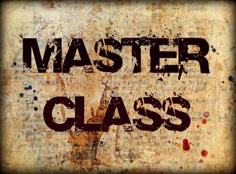 """Master Lavoro 2015 sul tema """"Jobs Act: la gestione del rapporto di lavoro dopo il D.Lgs. n.81/2015"""""""