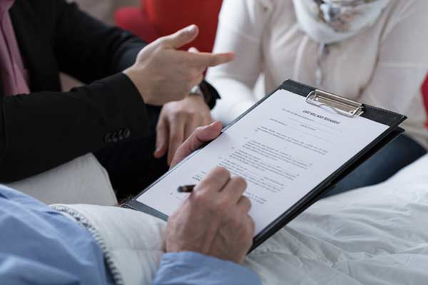 Commissione di Certificazione – Operativa la Procedura telematica per le dimissioni volontarie