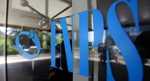 INPS Cassetto Bidirezionale – Le novità ed i nuovi assetti dell'Istituto