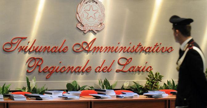 Associazione MevaluateOnlus e SocMevaluate Italia S.r.l. contro C. N. O. Consulenti del Lavoro – La Sentenza del TAR Lazio a favore della Categoria